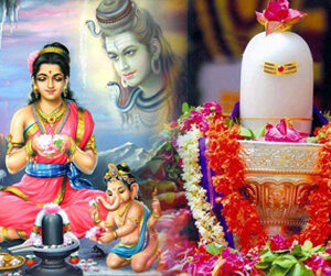 shiv puja Archives - PujaBooking