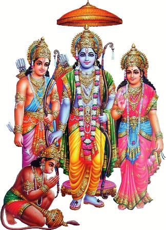 Shri-Ram-Sita-Lakshman-Hanuman