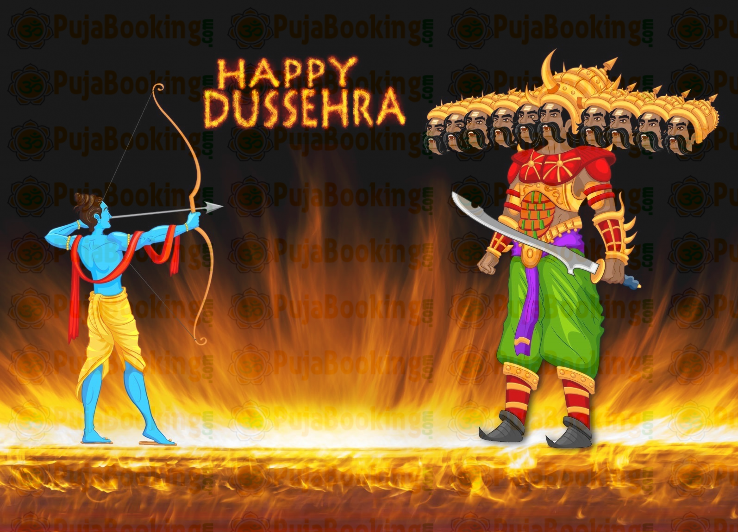 dussehra 2019 - photo #30