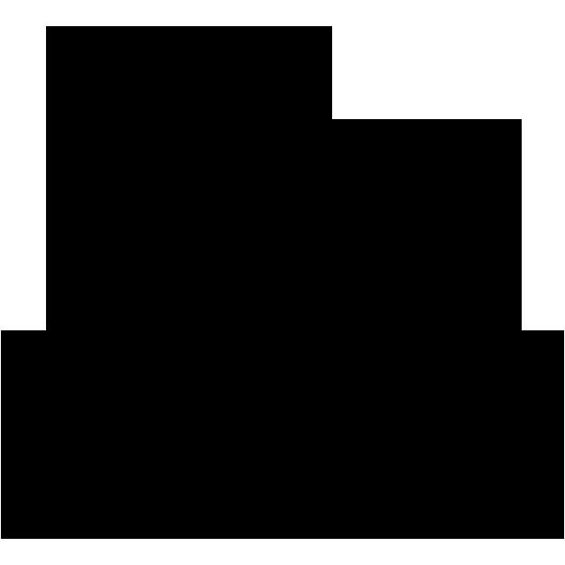 auarius