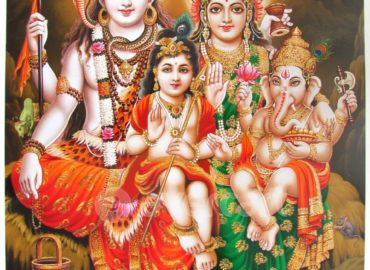 seven-days-fasts-in-hinduism